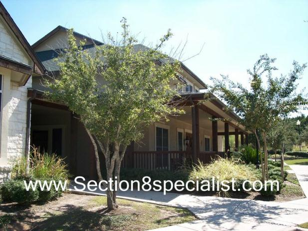 We Find More Austin Texas Section 8 Apartments Central East Austin Free Service