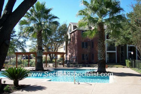 FIND Austin SECTION 8 Apartments - FREE SEARCH NOW!